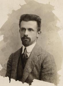 1909-PP-ritratto-Stresa