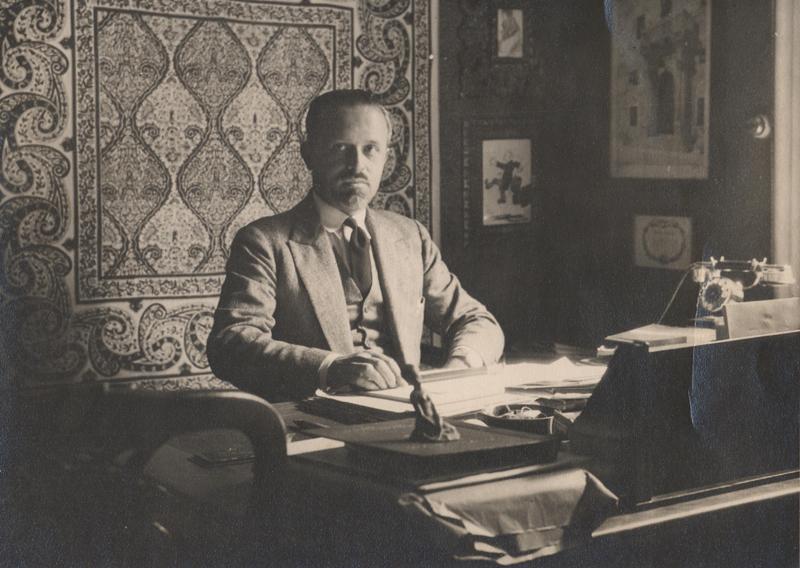 1920-ATT-in-studio