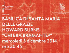 SSA_invito_conferenza_burns_141125_fronte-800px