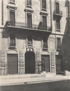 Casa-Guastalla_web-e1415120614121