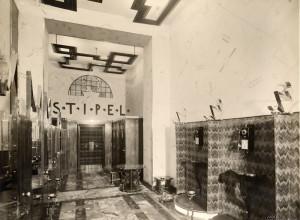 Stipel1 (1)