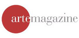 artemagazine