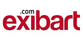 exibart-com