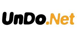 undo-net
