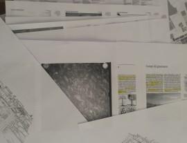Workshop_ricerca_del_presente