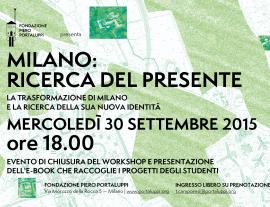 FPP_WS_Milano_invito web