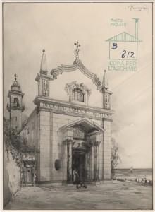 RP352_ChiesaVarazze