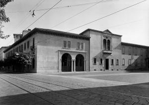 RP756_MuseoScienzaTecnica