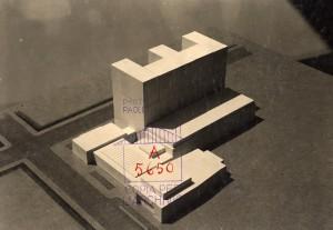RP572_MuseoIndustriale