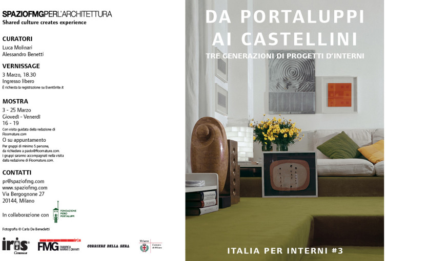 SpazioFMG_ItaliaperInterni3_invito_WIDE_2