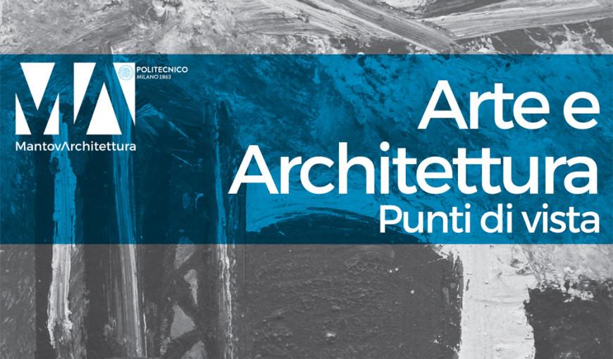 9 MA2016 Mostra Arte e Architettura_1000